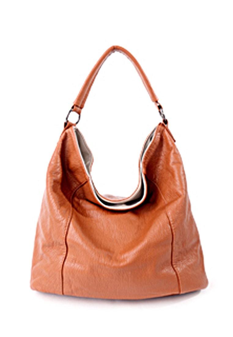 Easy Days Shoulder Bag