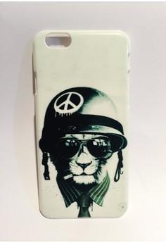 Iphone 6 Slim Hard Case