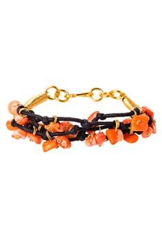Arm Party Bracelet