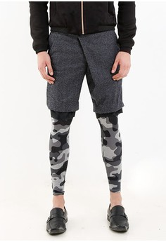 [PRE-ORDER] Shorts