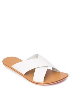 Flat Slides