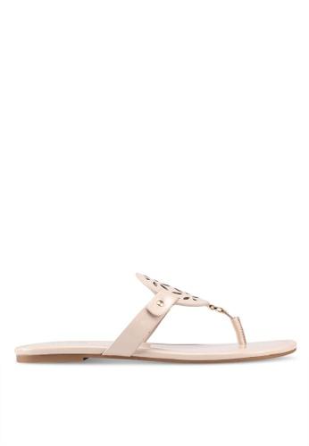 0a969c14c367 Buy ALDO Cheivia Sandals Online on ZALORA Singapore
