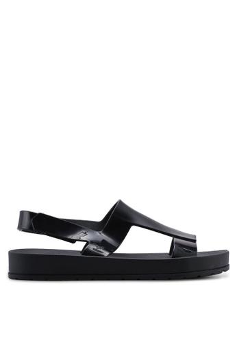 dd467bc30c Buy Zaxy Ever Sandal Online on ZALORA Singapore