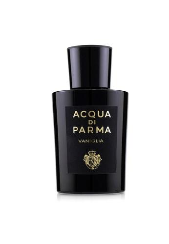 ACQUA DI PARMA ACQUA DI PARMA - Signatures Of The Sun Vaniglia Eau De Parfum Spray 180ml/6oz C9E02BE1CACA12GS_1