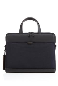Bags For Men   Shop Men s Bags Online On ZALORA Philippines c5e42bdc65