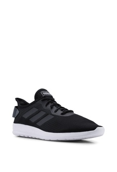 91d768ff4c6d6 15% OFF adidas adidas yatra shoes RM 230.00 NOW RM 195.90 Sizes 5 6 7 8