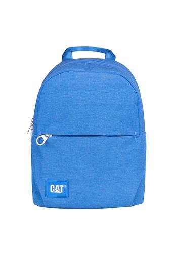 Caterpillar Bags & Travel Gear Mono Chic Backpack CA540AC84DSXHK_1