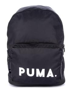 9a38ce69f6 Puma for Women