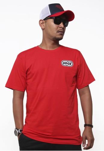 Underage red Underage Original Ug 17 // Kaos Motor Premium 56DFDAA9954FB9GS_1