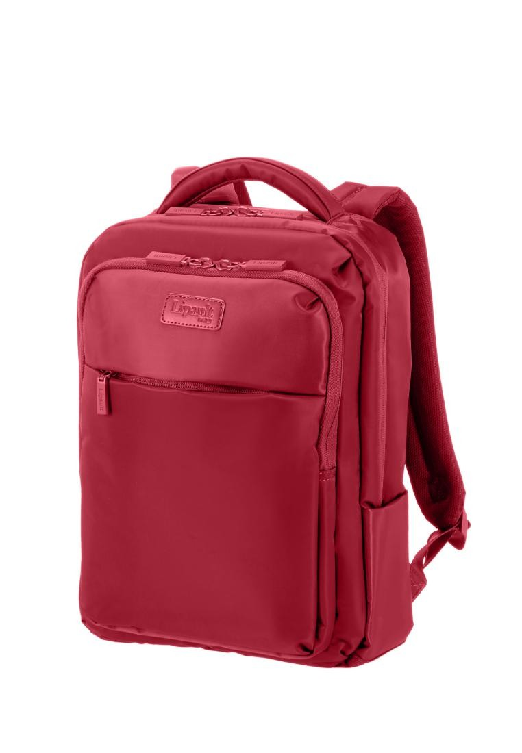 Plume Business Laptop Backpack M 15