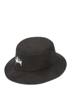 Classic Logo Bucket Hat