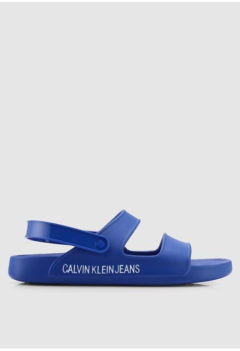 Jual Sepatu Calvin Klein Pria Original  66b63e73c2