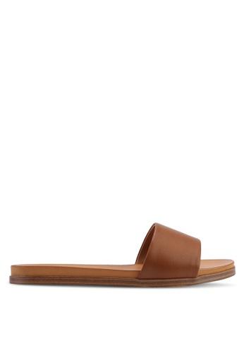 Buy ALDO Fabrizzia U Sandals Online on ZALORA Singapore