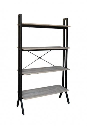 San-Yang Furniture brown Display Shelf 7C644HL19A657CGS_1