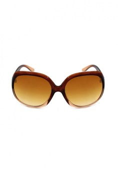 Ruffa Women's Summer Sunglasses 7161