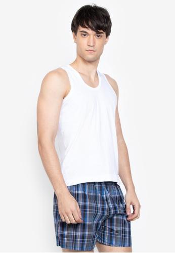 Walker Underwear white Walker Back To School Bundle Pack 1 3D370USEDFD794GS_1