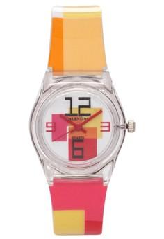 Analog Watch 20121268
