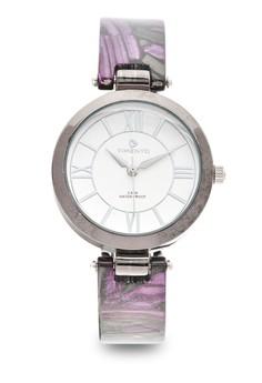 Analog Watch l-SC 10131 8