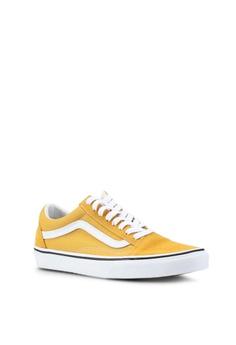 best service 1274f 3af69 VANS Old Skool Sneakers HK  550.00. Available in several sizes