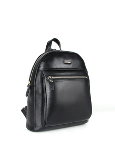 53% OFF Picard Picard Rhone Backpack S  299.00 NOW S  139.90 Sizes One Size 323a6f52f9159