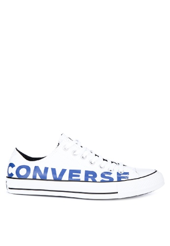 Chuck Taylor All Star Wordmark 2.0 Sneakers