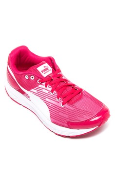 Sequence Women's Running Shoes