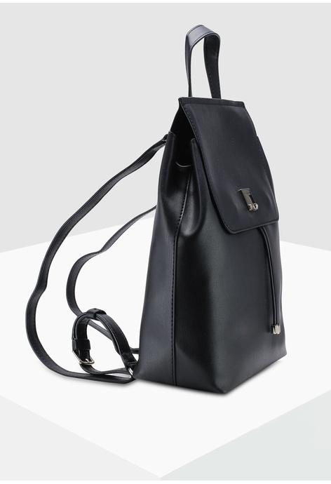 331f2b42f6 Women Bags | Buy Bags For Women Online Now At ZALORA Hong Kong