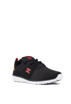 528a9b032459 DC Shoes Heathrow Shoes RM 329.00. Sizes 7 8 10