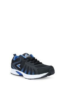 4b5382a4a Power Running Shoes RM 89.99. Sizes 6 7 8 9 10