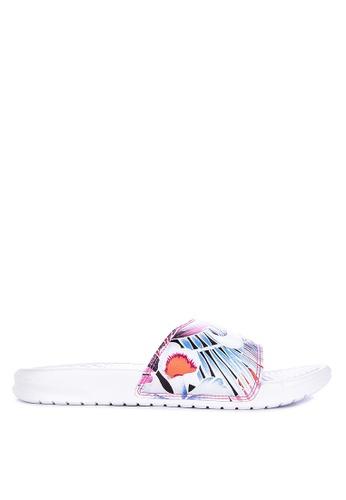 56a66292e Shop Nike Nike Benassi