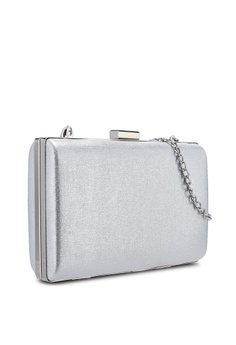 c8b727d663 Buy Women CLUTCHES Online | ZALORA Singapore