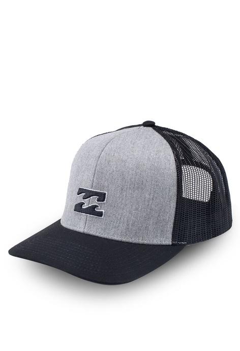 cae0f7ea5d79b Buy CAPS   HATS For Men Online