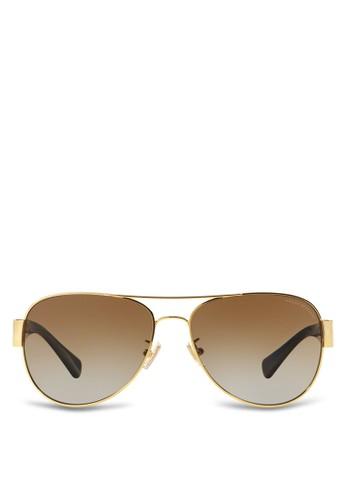 Poppy Coresprit童裝門市e 女性偏光太陽眼鏡, 飾品配件, 飾品配件