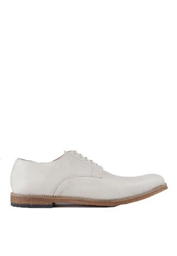 Ftale Footwear white Ftale - Ladarus White BD9B6SH6871A80GS_1