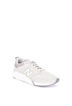 260db49bf4c49 New Balance 009 Classic Sneakers Php 3,495.00. Sizes 5 6 7 8