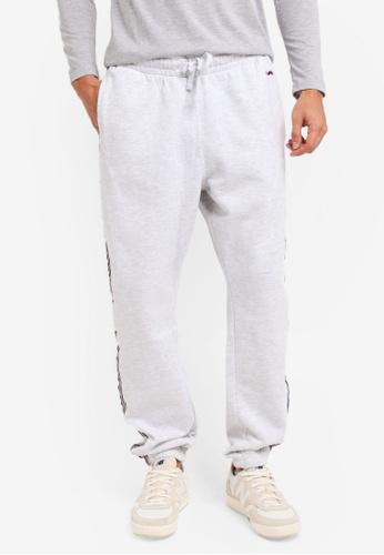 Cotton On multi Classic Track Jogger Pants CE4E1AA57F8A28GS_1