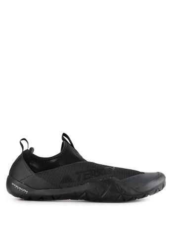 4c5845f2aad adidas black adidas terrex cc jawpaw ii 02C03SHB57B645GS 1