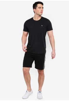 Men's Buy Singapore Shirts OnlineZalora T OPikZluXTw