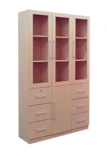 Choice Furniture Choice Furniture - Beatricia Bookshelf 1A892HL75BECB4GS_1
