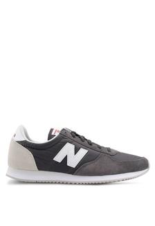 a850b397d043d2 220 Lifestyle Shoes E6F96SH586A5E9GS 1