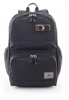 4f5e4531d2 Epic Daypack Black 8CFDDACEA2A7C2GS 1 High Sierra Epic Daypack Black Php  4350.00 · KAUKKO FS261 Canvass Multi-pocket Backpack F06C9AC0A040C8GS 1