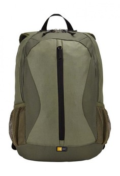 Ibira Backpack IBIR-115D (Hudson)