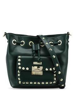 Stud Sling Bag