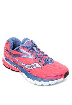 Ride 8 Running Shoes