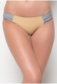 Sofia Swimwear Bottom