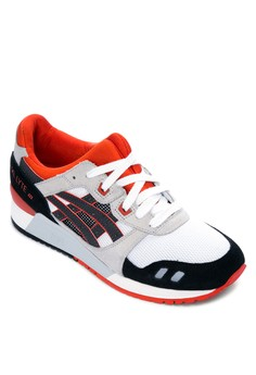 Gel Lyte III Sneakers