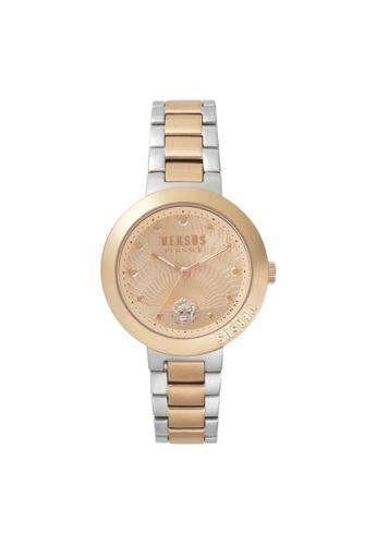 Versus Versus Versace Lantau Island Women's Watch VEVSP370617 VE464AC0SZGMMY_1