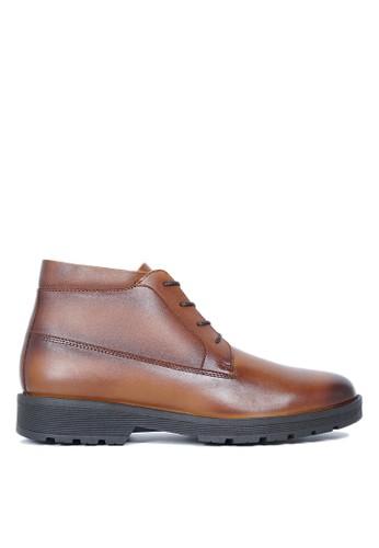 Prabu brown Barata - Brown 1939BSH86923CCGS_1