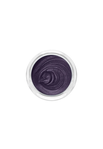 3INA purple The Cream Eyeshadow 306 Purple 9497FBE8F3B308GS_1