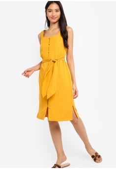 e5a4b75094d Shop Dresses for Women Online on ZALORA Philippines